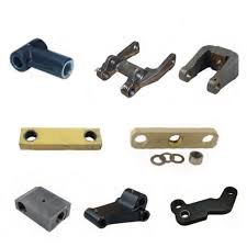 barrett forklift models u0026 lift part categories