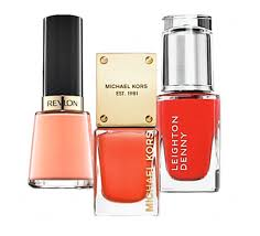 the nail polishes that make your hands look years younger daily