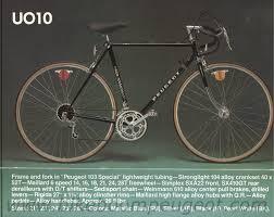 peugeot bike vintage vintage peugeot value bike forums
