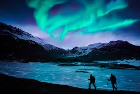 best place to view northern lights the best places to see the aurora borealis in north america