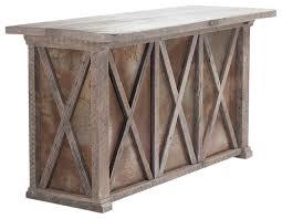 Reclaimed Wood Bar Cabinet Reclaimed Wood Bar Cabinet Awesome Lacquer Bar Cabinet Reclaimed
