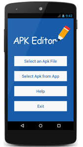 apk editor pro apk editor pro v1 8 24 paid apk is here on hax