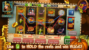 thanksgiving slots comes early for mobile slot gaming fans i am slots