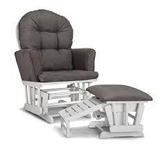 Breastfeeding Armchair Nursing Chair Amazon Com