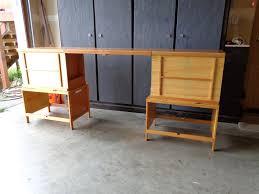 Camp Kitchen Box Plans by Camping Kitchen Scout Box By Albe Lumberjocks Com
