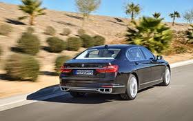 750l bmw 2018 bmw 7 series 750li xdrive specifications the car guide