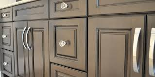 Kitchen Cabinet Hardware Manufacturers Kitchen Cabinets Pompano Beach Home Design