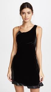 dress image designer dresses