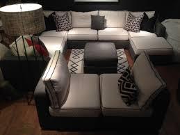 Love Sac Sofa by General Space Designs Modern Living Room New York By Lovesac