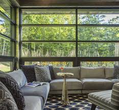 modern design furniture vt design modern architecture vermont birdseye