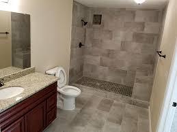 Cheap Apartments In Houston Texas 77072 12446 Newbrook Drive Houston Tx 77072 Greenwood King Properties