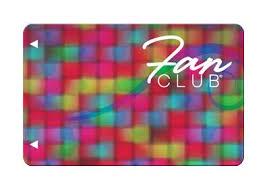 my fan club rewards fan club isle casino black hawk
