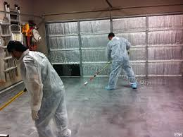 designer metallic epoxy floor dallas tx esr decorative