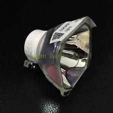 panasonic projector bulb promotion shop for promotional panasonic