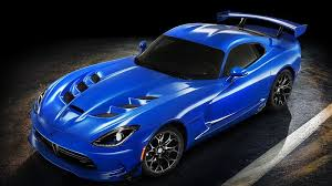 0 60 dodge viper dodge viper reviews specs prices top speed