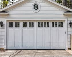 Overhead Shed Doors Garage Door Care In Corpus Christi Hub City Overhead