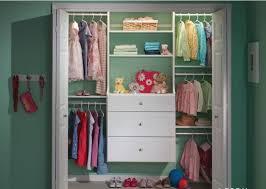 baby closet organizer ideas u2014 steveb interior