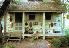 farm house porches old farmhouse porch with wooden steps u0026 old slate roof this u0027n