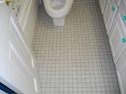 floor design how to tile floor with baking soda