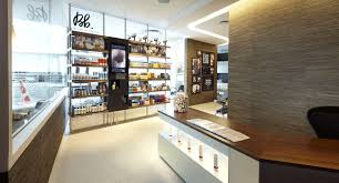 airport hair salons blow out bars that may blow you away