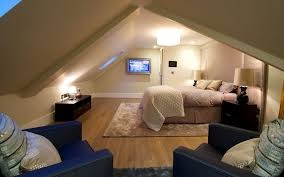 mood lighting for room bedroom mood lighting picture to choose bedroom mood lighting
