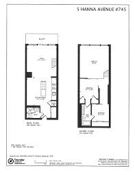fuzion floor plans joe shuster way floor plan best house hanna ave liberty market