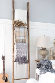 fall decor ideas u2013 the evolution of a home tour