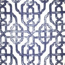 Design House Nashville Tn Toshi Delft Nashville Tn Fabric Store Designer Fabric U0026 Trim