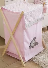 Sock Monkey Bedding Baby Bedding Sets Pink Monkey Crib Bedding Collection Baby Nursery
