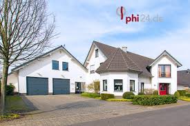 Immobilienwelt Haus Kaufen Du Hast Nach