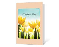 printable greeting cards printable cards printable greeting cards at american greetings