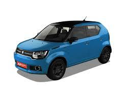 Suzuki Ignis Interior Maruti Suzuki Ignis Interior And Exterior Pics U0026 Videos
