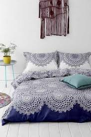 patchwork bedding sets foter