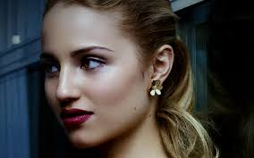 dianna agron 2015 wallpapers dianna agron beautiful hd wallpaper