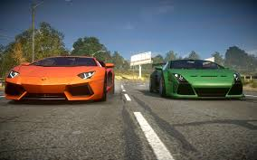 lamborghini transformer nfsunlimited net need for speed rivals most wanted world and