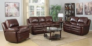 cheap leather sofa sets costco leather sofa deals full discount offers 2018 2019