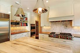Kitchen Tile Murals Backsplash by Rubble Tile Minneapolis Tile Shop And Showroom