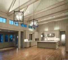 pole barn home interiors pole barn house inside pictures one this awesome x metal pole