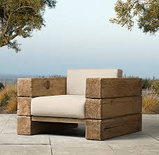 Rustic Outdoor Furniture Clearance by Wooden Lounge Furniture 5 Fascinating 25 Best Ideas About Rustic