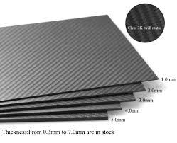 1k Carbon Fiber Cloth Electric Carbon Heating Fabric Electric Carbon Heating Fabric