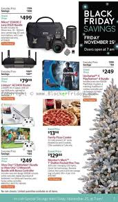 home depot black friday 2017 and wireless sam u0027s club black friday 2017 ad u0026 hours blacker friday