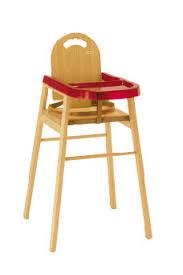 chaise bebe en bois chaises hautes pour bebes tous les fournisseurs chaise haute