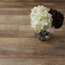 Discount Laminate Flooring Uk Old Oak Cuatro 8mm Laminate Flooring Buy Laminate Flooring