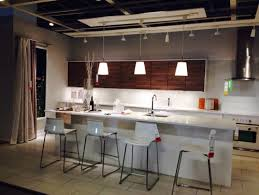 High Gloss Or Semi Gloss For Kitchen Cabinets Thoughts On White High Gloss Cabinets In Kitchen