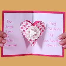 twisting hearts pop up card template 28 images 3d pop up card