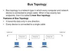 bus topology in computer network bpmn diagrams fuel pump relay