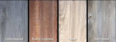 home designs unlimited floor plans eco click vinyl flooring luxury vinyl flooring home designs