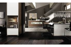 modern livingroom furniture extraordinary modern living room furniture uk home design