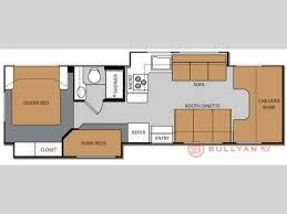 heartland 5th wheel floor plans kitchen bedroom 5th wheel floor plans fifth fresh bunkhouse house