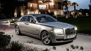 rolls royce wraith wallpaper rolls royce phantom 2015 wallpaper